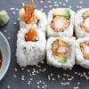 tempura-maki.png